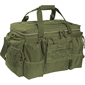 Maxpedition Centurion Patrol Bag by Maxpedition