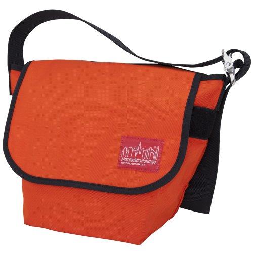 manhattan-portage-unisex-adult-vintage-messenger-sm-bag-1605v-orange