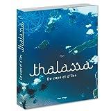 Afficher "Thalassa"