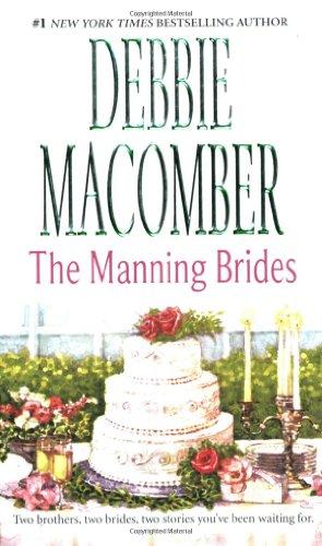 The Manning Brides