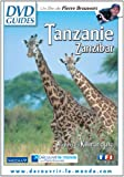 echange, troc Tanzanie - Au pays du Kilimandjaro