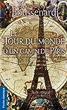 Le tour du monde d'un gamin de Paris par Boussenard
