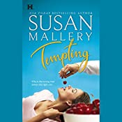 Tempting | Susan Mallery