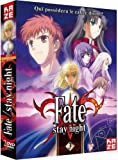 echange, troc Fate/Stay Night - Coffret 3/3
