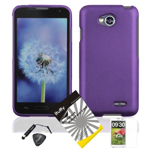 Prepaid Verizon Wireless Phones