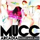 アルカディア featuring DAISHI DANCE(在庫あり。)