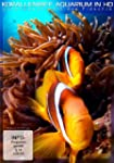 Korallenriff Aquarium in Hd [Import a...