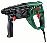 Bosch DIY Bohrhammer PBH 2800 RE