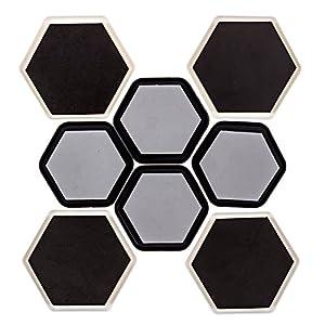 Furniture Sliders For Moving Furniture On All Floors Carpet Tiles Wood H