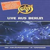 City - Live aus Berlin - City
