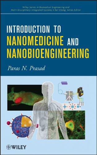 Buy Nanomedicine Now!