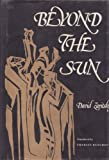 img - for Beyond the Sun book / textbook / text book