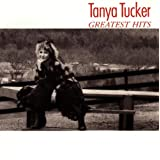 Greatest Hitsby Tanya Tucker