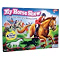Mon cheval Voir la jeu-