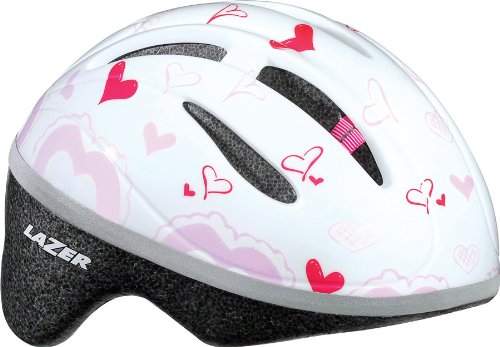 Buy Cheap Lazer BOB (Baby on Board) Infant Helmet
