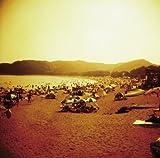 八月の詩情 / Lamp (CD - 2010)