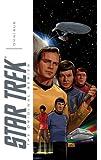 Star Trek Omnibus