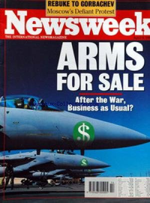 newsweek-no-14-du-31-12-2099