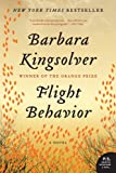9780062124272: Flight Behavior: A Novel (P.S.)