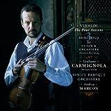 Vivaldi: Le Quattro