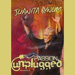 Passion Unplugged Performance