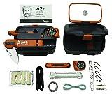 Survive-Outdoors-Longer-Origin-Survival-Kit
