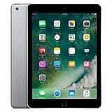 Apple iPad 2017 32GB Space Gray Wi-Fi MP2F2LL/A
