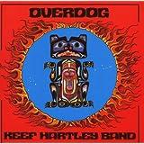 Overdog ~ Remastered and with Bonus Tracks