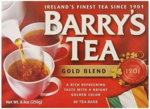 barrys-gold-80-bags-2pk-by-barrys-tea