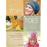 Tops & Toes ~ Diane Schmdit