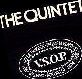 V.S.O.P. [Vinyl]