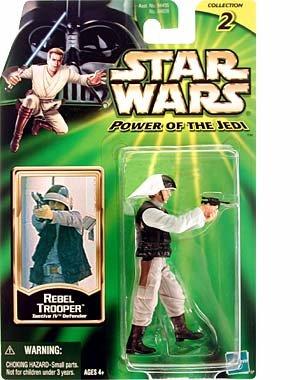 rebel-trooper-potj-dic2002-importado-de-alemania