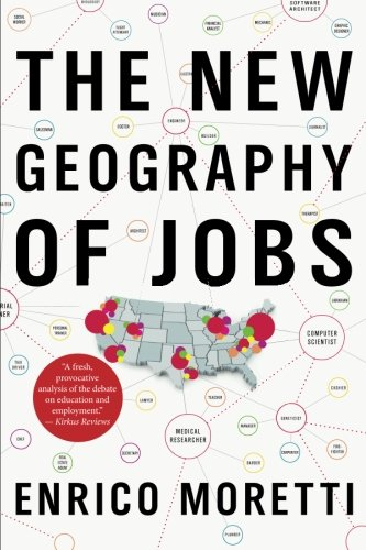 the-new-geography-of-jobs