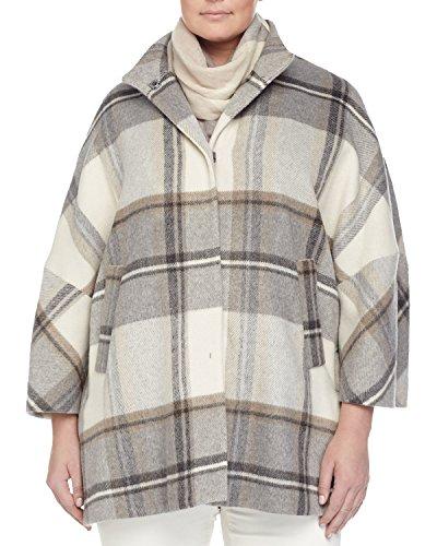 marina-rinaldi-womens-naturale-plaid-cape-coat-16w-25-white-multi