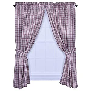 In curtains country style curtains kitchen curtains shower curtains