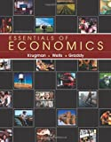 Essentials of Economics (1429218290) by Krugman, Paul