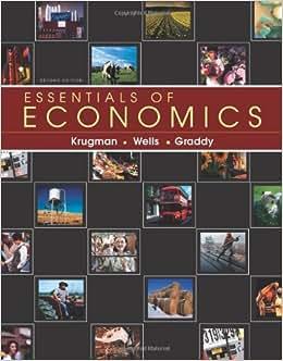 krugman economics second edition pdf