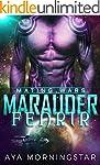 Marauder Fenrir: Scifi Alien Invasion...
