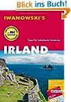Irland - Reisef�hrer von Iwanowski: I...