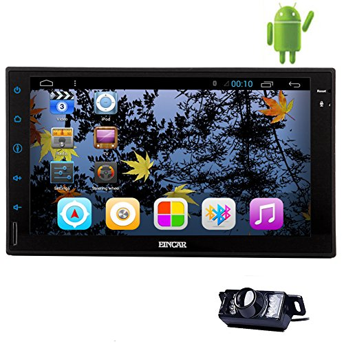 eincar-capacitive-7-inch-android-51-quad-core-double-2-din-in-dash-gps-navigator-car-radio-stereo-he