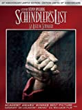 Schindler's List: 20th Anniversary