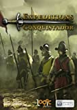 Product B00EJ1DKK8 - Product title Expeditions: Conquistador [Online Game Code]