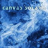 Sublimation by Canvas Solaris (2004-07-13)