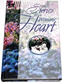 Stories for a Woman's Heart (0739418092) by Gray, Alice