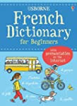 French Dictionary for Beginners (Usbo...