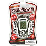 Westminster WMR pocket arcade chessmate- Electronic Chess Game