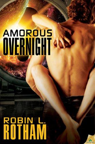 Amorous Overnight PDF