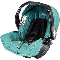 Graco Sky Junior baby Car Seat- Sea Pine