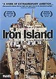 Iron Island [Import]