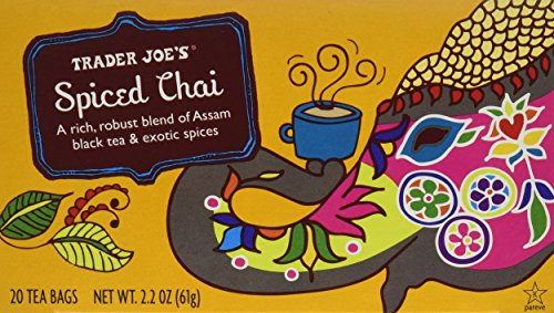 trader-joes-spiced-chai-a-rich-robust-blend-of-assam-black-tea-exotic-spices-20-tea-bags-2-pack